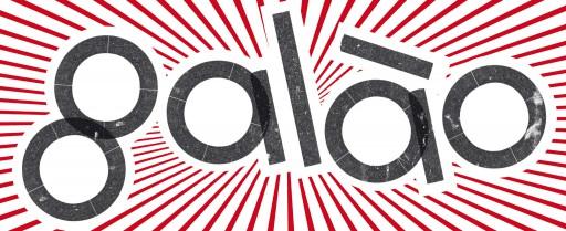 Kleon Medugorac Café Galao Logo corporate allgemein