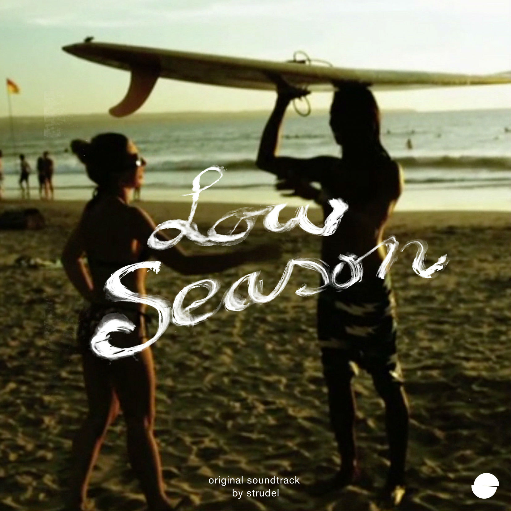 "Kleon Medugorac Strudel ""Low Season"" – soundtrack"