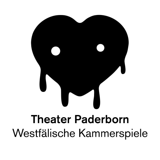 Kleon Medugorac Theater Paderborn CI