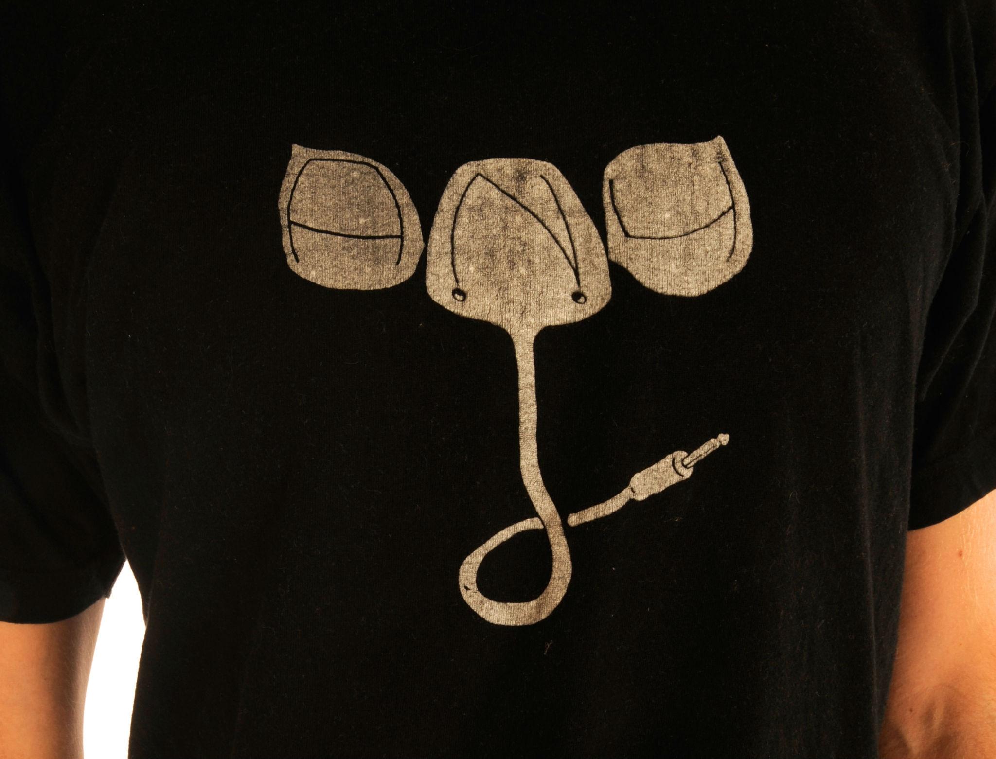 Kleon Medugorac any t-shirts