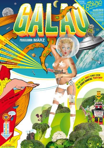Kleon Medugorac Café Galao Season 2 Complete