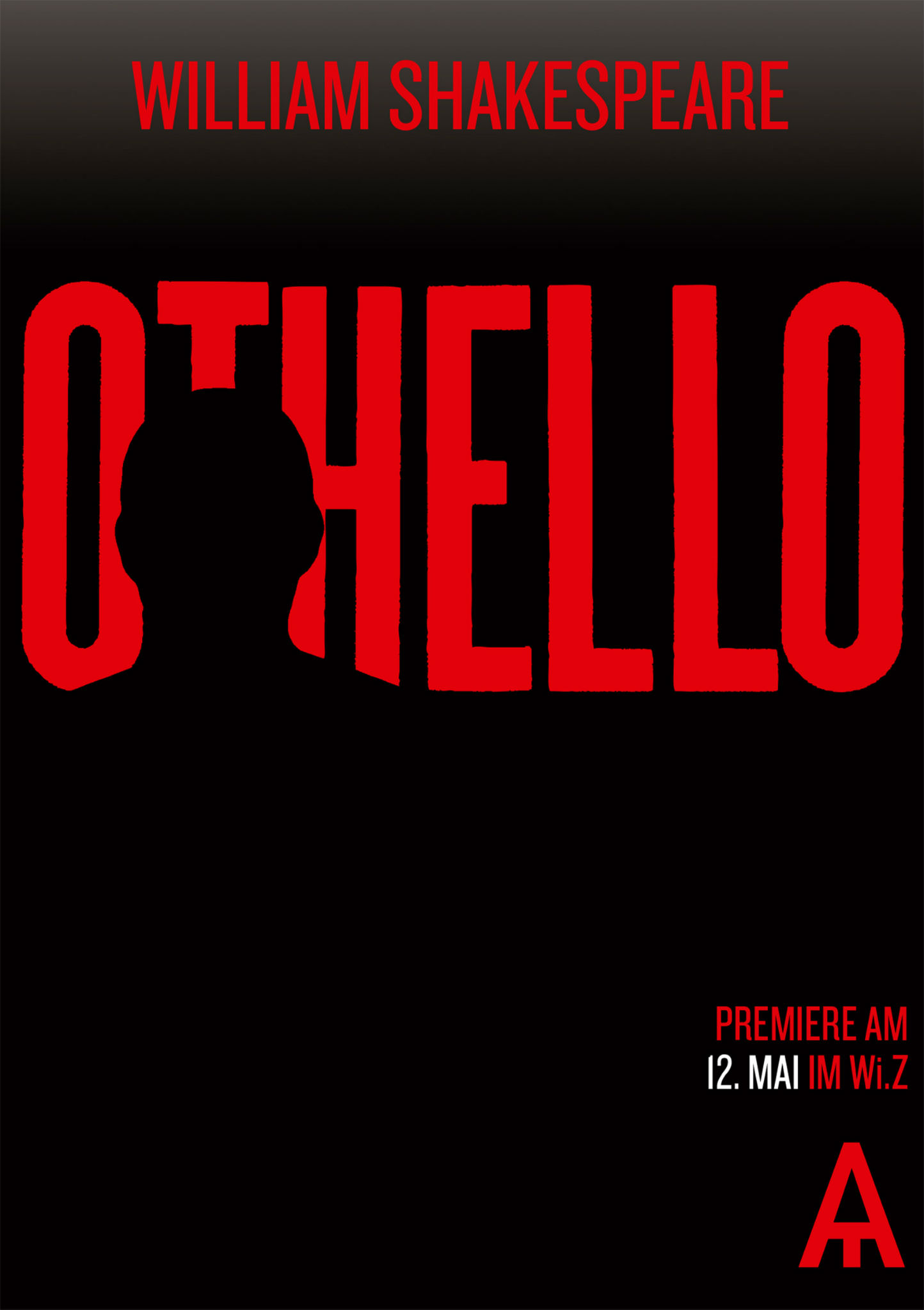 Kleon Medugorac Othello